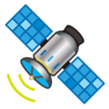 Satellite on emojidex 1.0.34