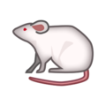Mouse on emojidex 1.0.24