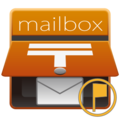 Open Mailbox With Raised Flag on emojidex 1.0.24