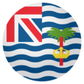 Diego Garcia on EmojiOne 4.0