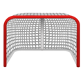 Goal Net on Emojipedia 5.2