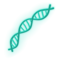 DNA on Emojipedia 11.0