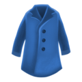 Coat on Emojipedia 11.1