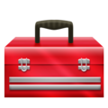 Toolbox on Emojipedia 11.1