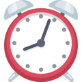 Alarm Clock on Facebook 2.1
