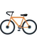 Bicycle on Facebook 2.1
