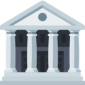 Classical Building on Facebook 2.1
