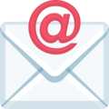 E-Mail on Facebook 2.1