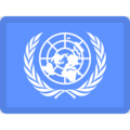 United Nations on Facebook 2.1