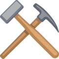 Hammer and Pick on Facebook 2.1
