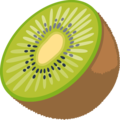 Kiwi Fruit on Facebook 2.1