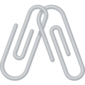 Linked Paperclips on Facebook 2.1