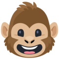 Monkey Face on Facebook 2.1