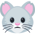 Mouse Face on Facebook 2.1