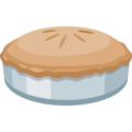 Pie on Facebook 2.1