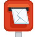 Postbox on Facebook 2.1