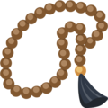 Prayer Beads on Facebook 2.1
