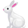 Rabbit on Facebook 2.1