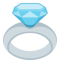 Ring on Facebook 2.1