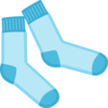 Socks on Facebook 2.1