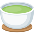 Teacup Without Handle on Facebook 2.1