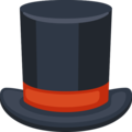 Top Hat on Facebook 2.1