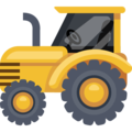 Tractor on Facebook 2.1