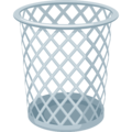 Wastebasket on Facebook 2.1