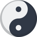 Yin Yang on Facebook 2.1