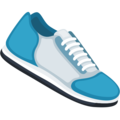 Running Shoe on Facebook 2.2