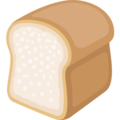 Bread on Facebook 2.2