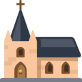 Church on Facebook 2.2