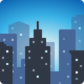 Cityscape on Facebook 2.2