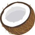 Coconut on Facebook 2.2