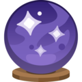 Crystal Ball on Facebook 2.2