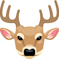 Deer on Facebook 2.2