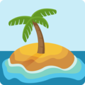 Desert Island on Facebook 2.2