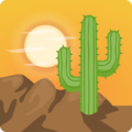 Desert on Facebook 2.2
