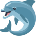 Dolphin on Facebook 2.2