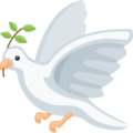 Dove on Facebook 2.2
