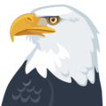 Eagle on Facebook 2.2