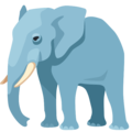 Elephant on Facebook 2.2