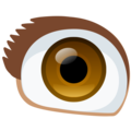 Eye on Facebook 2.2