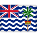 British Indian Ocean Territory on Facebook 2.2