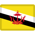 Brunei on Facebook 2.2