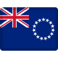 Cook Islands on Facebook 2.2