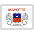 Mayotte on Facebook 2.2