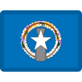 Northern Mariana Islands on Facebook 2.2