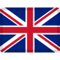 United Kingdom on Facebook 2.2