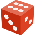 Game Die on Facebook 2.2
